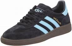 Herren Sneaker Adidas Originals Basket Profi Blau Ch2743370 Mbt Schuhe P 11454 adidas originals spezial 034988 herren sneaker blau