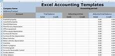 Microsoft Excel Accounting Templates Download Petty Cash Book Spreadsheettemple