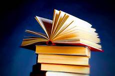 How To Cite From A Book Publish A Book And Prosper As A Small Business Owner