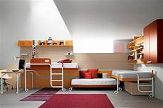 Awesome Bunkbeds Some Fabulous Pictures Of Awesome Bunk Beds Atzine