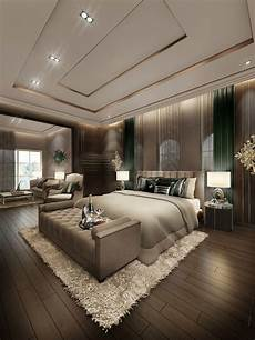 that s ith interior residence www thatisith luxury