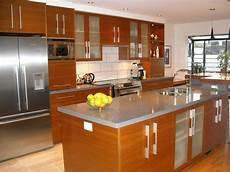 contemporary kitchen design ideas tips some tips for kitchen remodel ideas amaza design