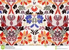 tappeto sardo tappeto sardo immagine stock immagine di tradizionale