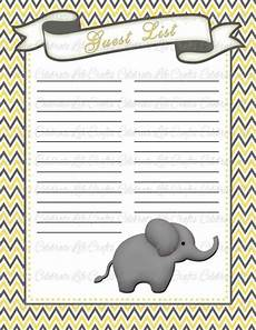 Free Sign In Template Baby Shower Sign In Sheet Template Sampletemplatess
