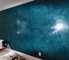 tecniche di pittura per pareti interne pitturare casa tecniche colori costi e idee guida
