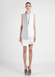 minimal fashion whatfashion