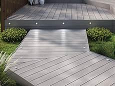 Light Decking Material Decking Decking Boards Amp Decking Kits Garden Decking