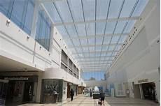 Lighting Stores Halifax Dartmouth 187 Halifax Shopping Centre 20 Vic Management Inc