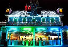 Of Lights 2018 Ct Follow The Lights To Holiday Cheer Visit Ct