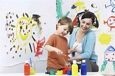 educacion infantil 191 qu 233 es la educaci 243 n infantil una experiencia 250 nica