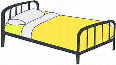 file steel bed svg wikimedia commons