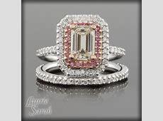 Pin on Diamonds are a girls best friend