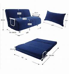 Folding Lazy Sofa Png Image by 2019 Shenzhen Lazy Fabric Sofa Bed Sofa Bunk Bed Buy