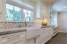 kitchen backsplash tiles ideas pictures the best tile backsplash designs for your kitchen floor