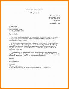 Intro Letter For Resume Cover Letter Introduction Samples Mt Home Arts
