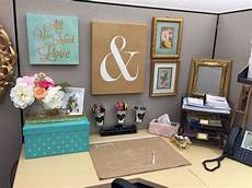 Cubicle Desk Decor 1001 Ideas And Ways To Spruce Up Your Cubicle Decor