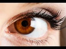How To Get Light Brown Eyes Fast Get Light Brown Eyes Subliminal Youtube
