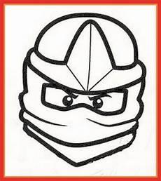 ninjago augen malvorlagen ausmalbilder zum ausdrucken
