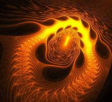 Astral Light Astral Light Forms 07679 Flickr Photo Sharing