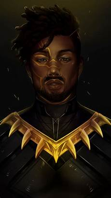 iphone 6 wallpaper black panther black panther killmonger iphone wallpaper iphone wallpapers
