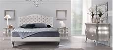 da letto elegante da letto moderna ed elegante joodsecomponisten
