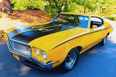 2020 buick gsx 1970 buick gsx 455 stage 1