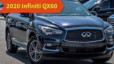 Honda Wsk 2020 Price by New Infiniti Suv 2020 Rating Review And Price Car