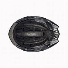 S Works Evade Size Chart Helmet S Works Evade Ii Angi Mips Ce Black Size S Sport