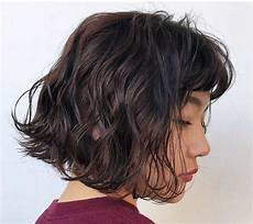 Light Wave Hairstyles 40 Styles To Choose From When Perming Your Hair