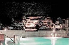 bagno di romagna roseo hotel euroterme r 242 seo euroterme wellness resort bagno di romagna hotel 4