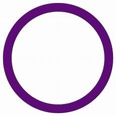 A Circle File Purple Circle 100 Svg Wikimedia Commons