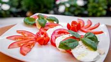 ristorante il cortile roma il cortile a roma menu prezzi immagini recensioni e
