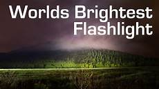 Brightest Led Light Ever 1000w Led Flashlight Worlds Brightest 90 000 Lumens