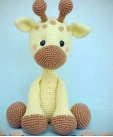 animali pdf schema gratis crochet uncinetto amigurumi