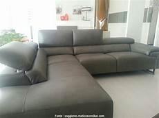 divano usato vicenza rustico 5 subito it divani usati lombardia keever for