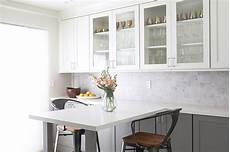 glass doors for kitchen cabinets cabinets prepped for