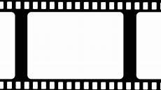 Film Strips Film Loop Scrolling Motion Background Storyblocks