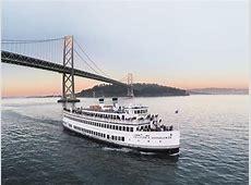 Hornblower Dining Cruises San Francisco Coupons   San