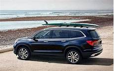 the 2018 vs 2019 honda pilot price and review 2018 honda pilot price and changes n1 reviews