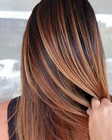 Light Brown Hair With Strawberry Highlights 23 Most Beautiful Strawberry Hair Color Ideas
