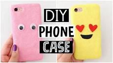 diy amazing fluffy phone cases cutest phone