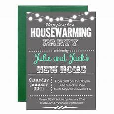 Housewarming Party Invitation Template Housewarming Party Invitations Templates