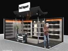 Designer Clothing Trade Shows Exhibition Stall Designer For Apparel Clothing Trade Shows