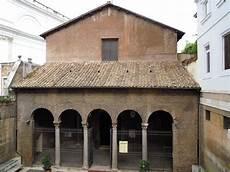 www di roma it basilica di san vitale roma