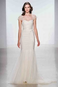 cap sleeve dresses for cap sleeve wedding dresses 2014 martha stewart