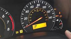 How To Take Off Maintenance Light On Toyota Corolla 2010 2010 Toyota Corolla Maintenance Light Reset Youtube