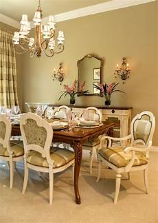 Decorate Room Fabulous Focal Points Decorating Den Interiors