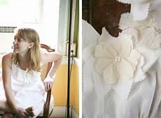 diy wedding dress ideas once wed