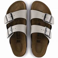 Birkenstock Latest Design Arizona Birko Flor In 2020 Birkenstock Rubber Shoes