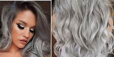 how to grey hair www surehealing